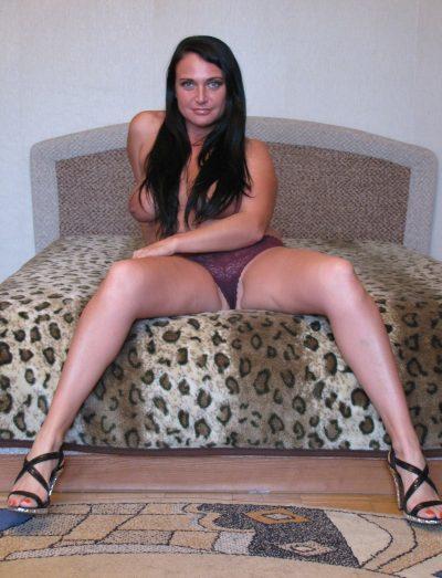 Проститутка Светик